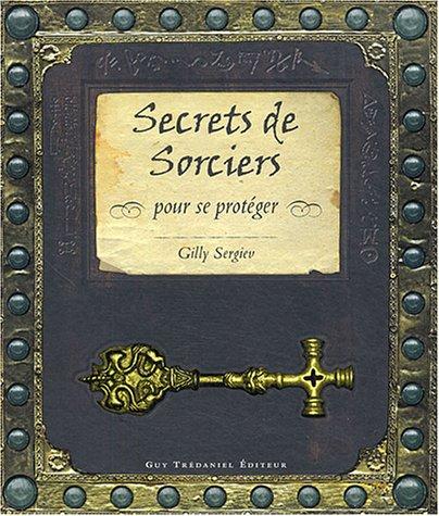 Apocraphya : Ecrits secrets