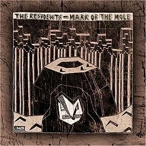 Marks Of The Mole Intermission The Residents Amazon De