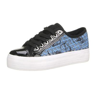 New Boys Youth Athletech Rugger Slide Sandal Style 11517 Blue//Orange 22B lr