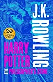 HARRY POTTER & THE PHILOSOPHERS STONE - NEW price comparison at Flipkart, Amazon, Crossword, Uread, Bookadda, Landmark, Homeshop18