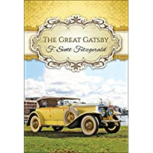 """The Great Gatsby (""""Global Classics"""") (English Edition)"""