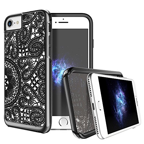 prodigee-show-case-for-apple-iphone-7-plus-lace-black