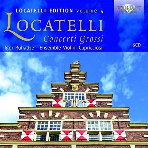 locatelli-edition-vol4-integrale-des-concerti-grossi
