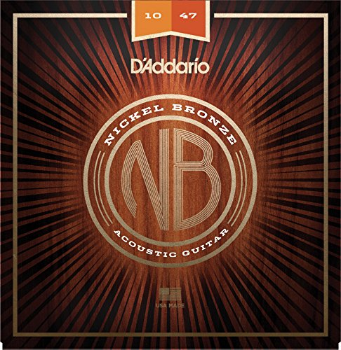 daddario-nb1047-corde-per-chitarra-acoustica-extra-leggere