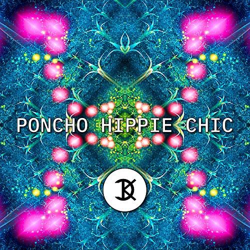 Poncho Hippie Chic (feat. Lil Foxx) [with HerrFuchs]