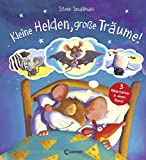 Kleine Helden, große Träume! -