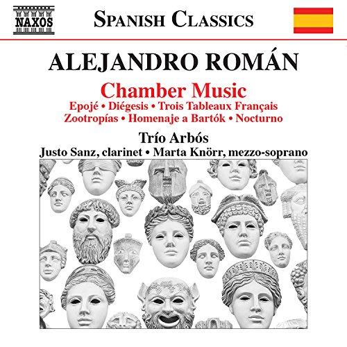 roman-chamber-music-trio-arbos-jose-miguel-gomez-justo-sanz-marta-knorr-naxos-8579007