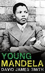 Young Mandela (English Edition)