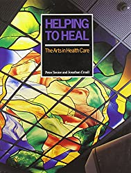 Helping to Heal: Arts in Health Care