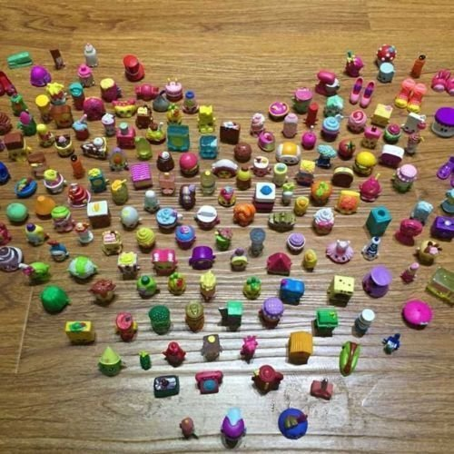 random-lot-of-30pcs-shopkins-of-season-1-2-3-4-all-different-loose-toy-figure