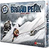 Portal Publishing 305 - K2: Broad Peak