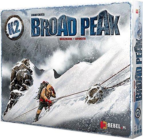 k2-broad-peak-expansion-juego-de-tablero-portal-publishing-por008-version-en-ingles
