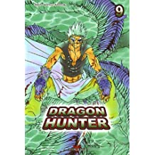 Dragon Hunter, tome 9 :