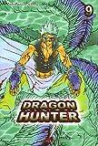 Dragon Hunter, tome 9 :