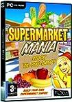 Supermarket Mania (PC)