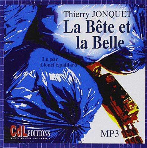 La Bete et la Belle - MP3