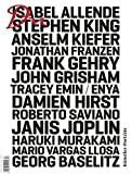 Die Porträt-Ausgabe: Künstler-Porträts (Du Kulturmagazin, Band 865)