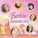 Barbie Summer Hits (European Version)