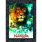 Tamatina Narnia Poster - Poster For Wall - Narnia Poster For Bed Room - Wall Posters For Boys Room - Posters For Living Room - Wall Poster - Wall Sticker - HD Quality Poster - 18 Inches X 12 Inches (45 Cms X 30 Cms) - NPS2