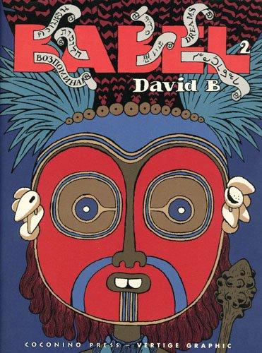 Babel, N° 2 :