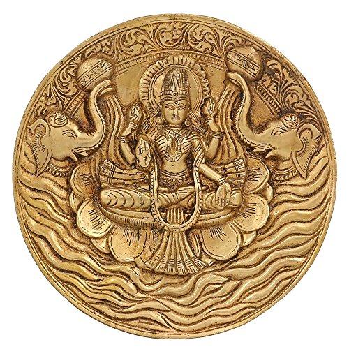 hinduismo-decoracion-diosa-lakshmi-estatua-de-laton-para-diwali-puja-75-pulgadas-13-kg