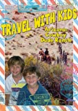 Travel With Kids: Arizona [USA] [DVD]