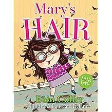 Mary's Hair (Little Gems)