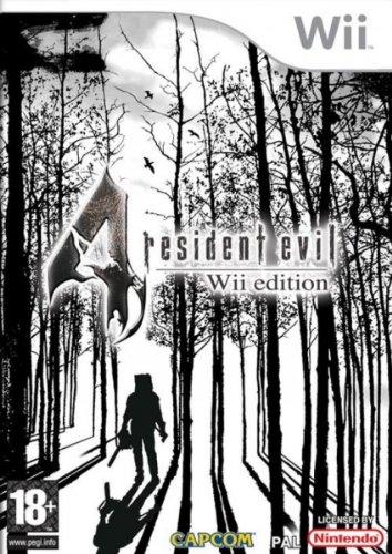 gioco-wii-resident-evil-4