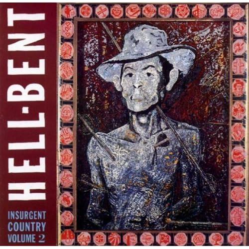 Tennessee Hi-Way Blues