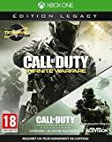 Call of Duty : Infinite Warfare - Edition Legacy