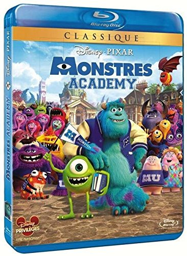 monstres-academy-blu-ray