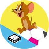 Boomerang All Stars - Giochi di Tom e Jerry