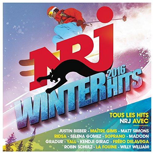 nrj-winter-hits-2016