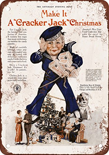 1918-cracker-jack-christmas-vintage-look-reproduction-metal-sign