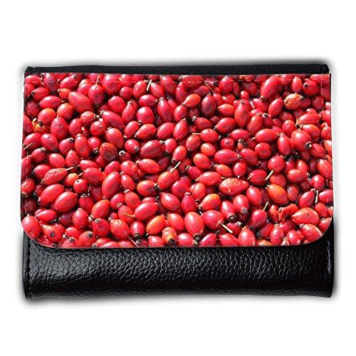 portafoglio-borsellino-portafoglio-m00245577-hanches-pepins-red-rose-rugosa-tea-medium-size-wallet