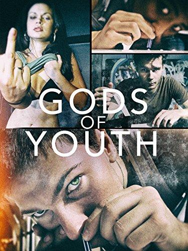 gods-of-youth