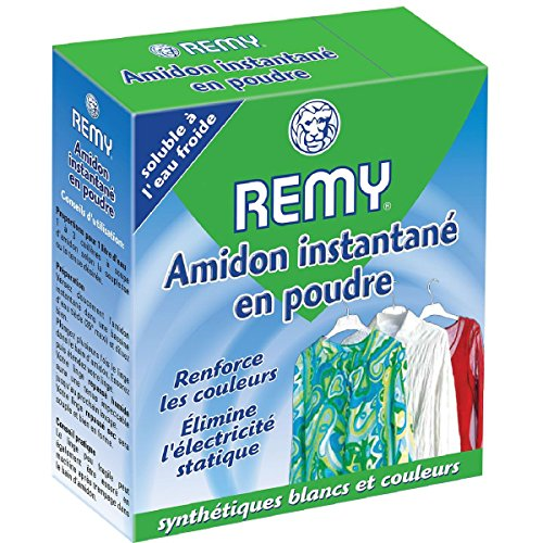 amidon-remy-instantane-250g