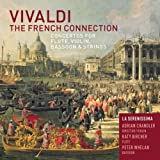 #4: Vivaldi: The French Connection