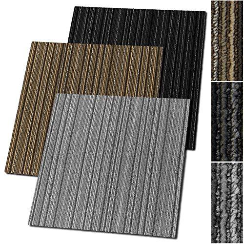 flaggen AZ FLAGGE WESTAUSTRALIEN 90x60cm WESTERN AUSTRALIA FAHNE  60 x 90 cm