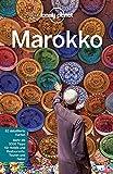Lonely Planet Reiseführer Marokko (Lonely Planet Reiseführer Deutsch)