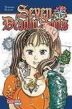 ISBN 9783551734754
