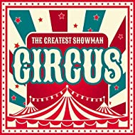 Circus: The Great Showman