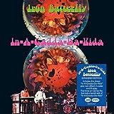 Iron Butterfly: In-a-Gadda-Da-Vida (Expanded Version) (Audio CD)