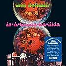 Iron Butterfly - in-a-Gadda-Da-Vida (Expanded)