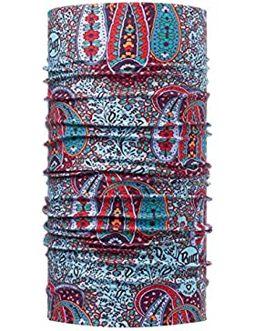 Buff Unisex Insect Shield Multifunktionstuch