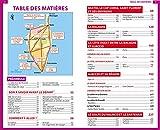 Guide du Routard Corse 2017