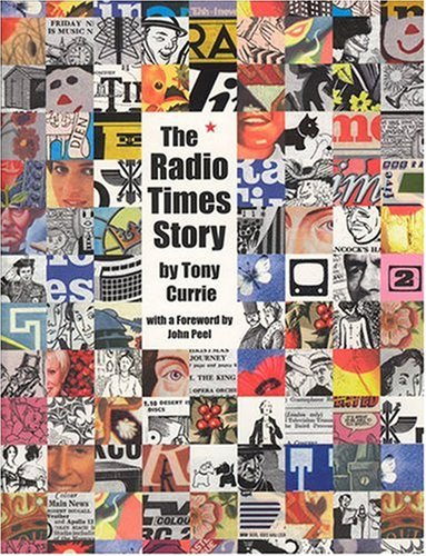 """The """"Radio Times"""" Story"""