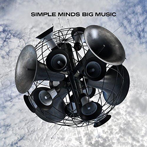 Big Music-Deluxe Box