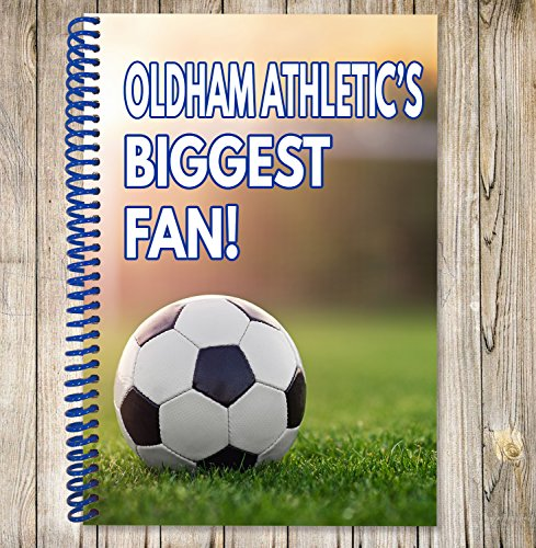 oldham-athletics-biggest-fan-a5-notebook-drawing-pad-football-gift
