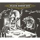Black Sheep Boy [Definitive Edition] by Okkervil River